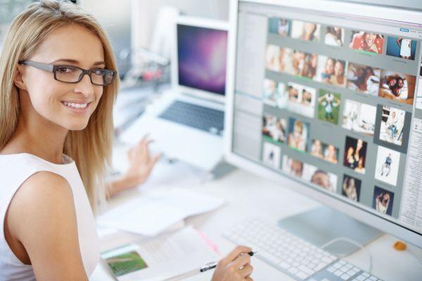 6 вариантов заработка в интернете