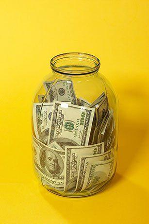 Банкротство: как заявить о его наступлении