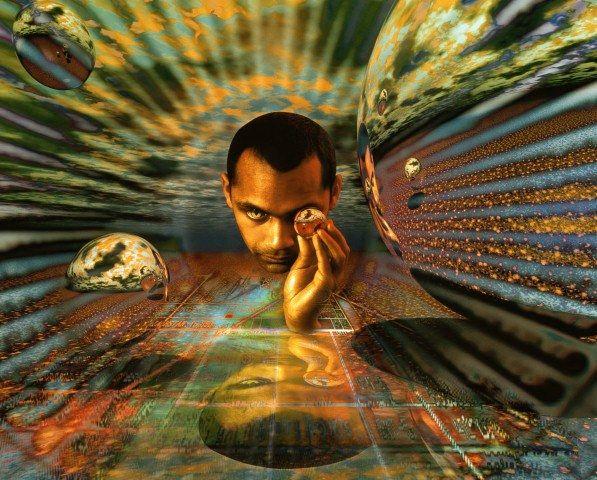 Что может наше подсознание