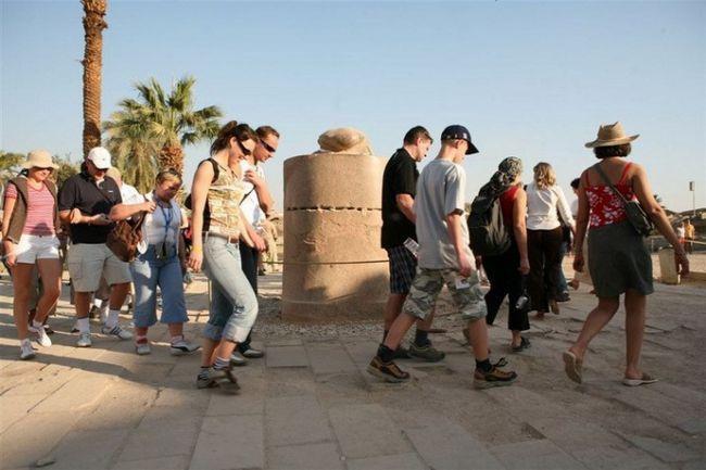 Для чего нужны туристические агентства