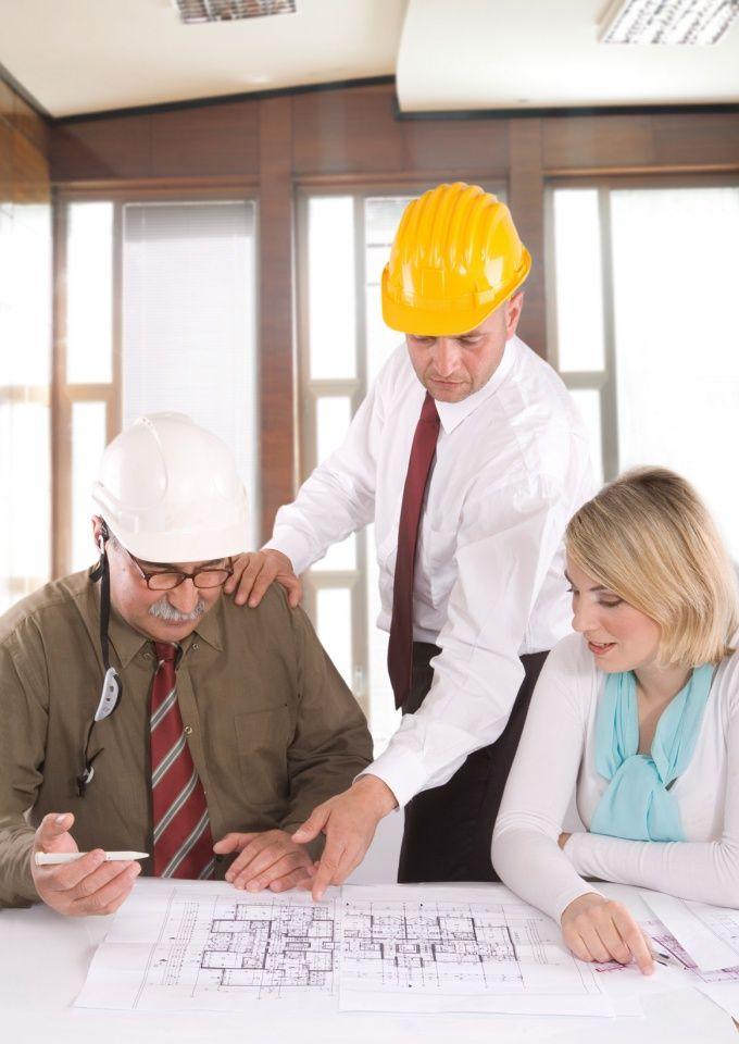 Дом свое мечты: как его построить