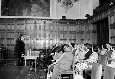 Юридический позитивизм: история развития, сущность и значение