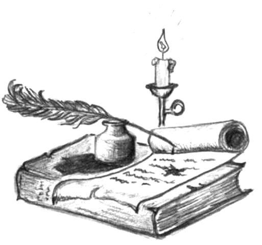 Как анализировать стих