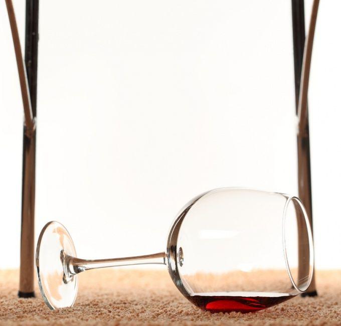 Как бросить пить быстро