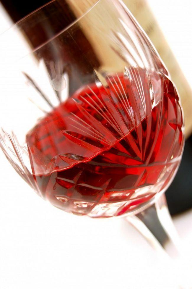 Как быстро сделать вино