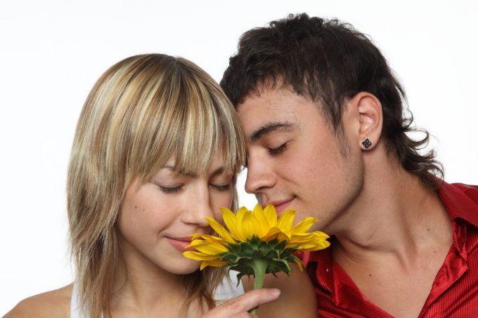 Как быть вместе с любимым