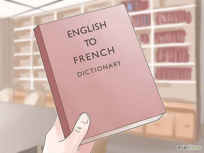 Как читать по-французски