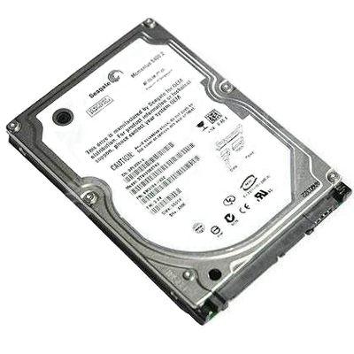 Как добавить жесткий диск