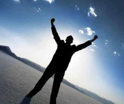 Как добиться уверенности в себе