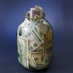 Как хранить свои деньги