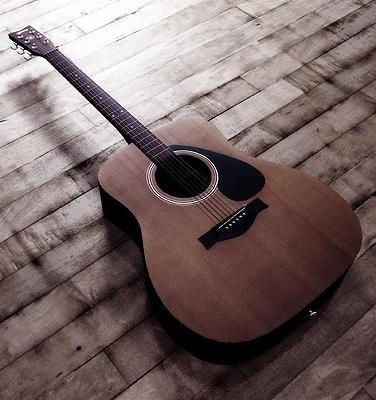 Классическа гитара