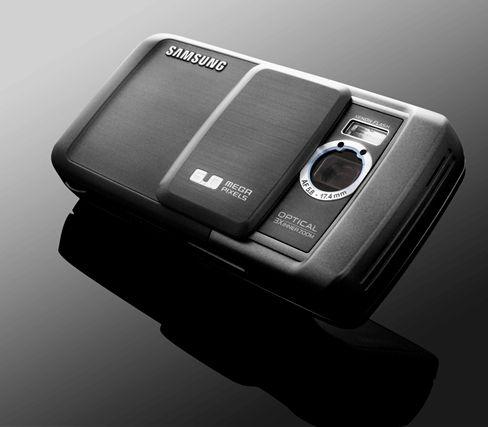 Как использовать камеру в телефоне