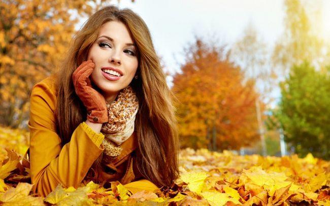 Как избежать осеннего обострения хронических заболеваний