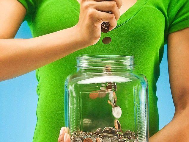 Как экономить деньги: сокращаем траты с умом