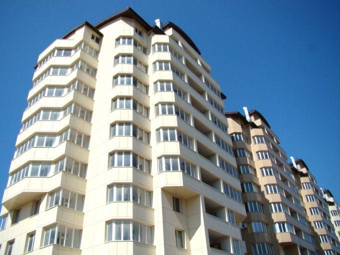 Как купить в москве квартиру