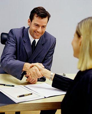 Как найти работу быстро