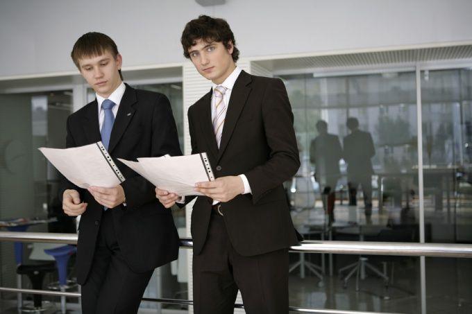 Хорошо составленный список требований поможет подобрать нужного специалиста
