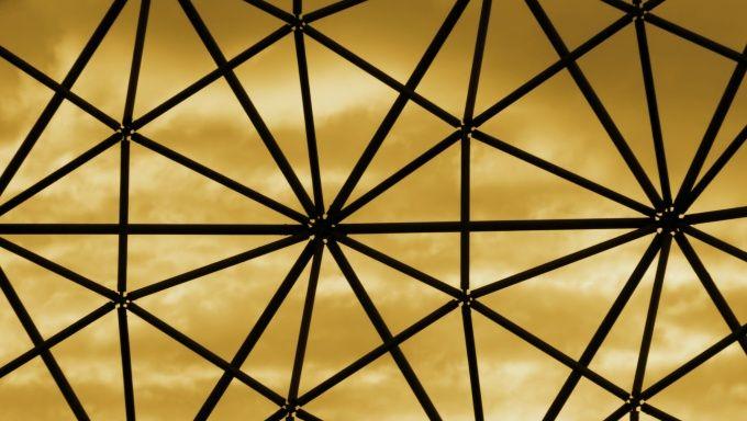 Как найти сторону треугольника, если две стороны известны