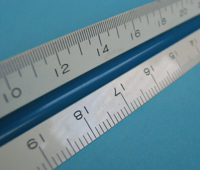 Как найти уравнение прямой