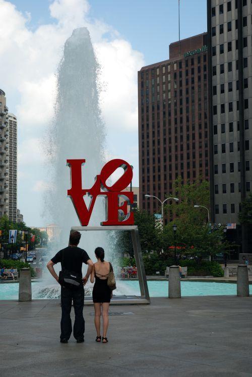 Как наладить отношения с любимым