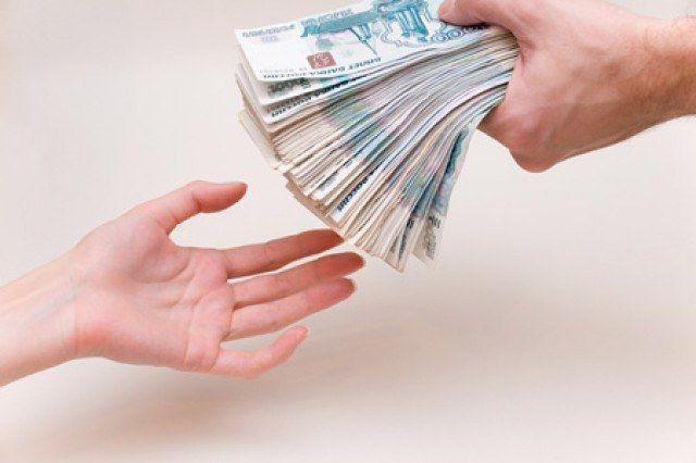 Как написать исковое заявление о взыскании долга