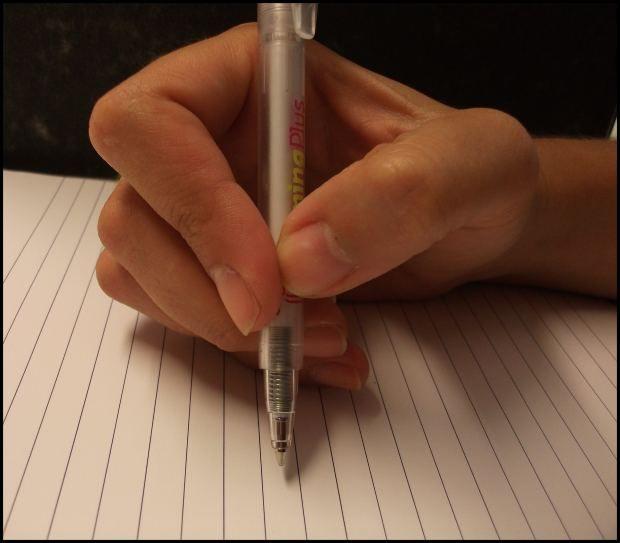 Как написать коротко о себе