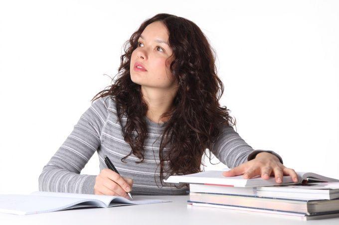 Как написать очерк