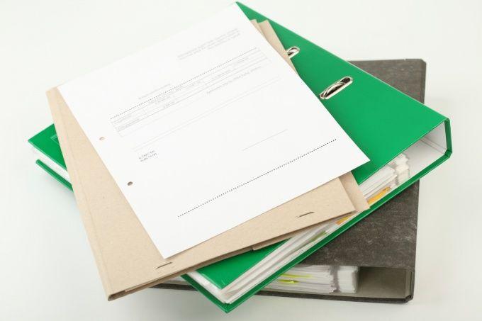Как написать письмо на расторжение договора