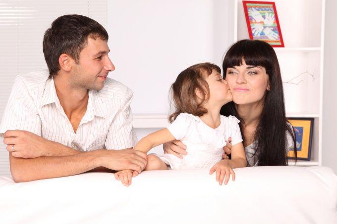 Как написать про свою семью