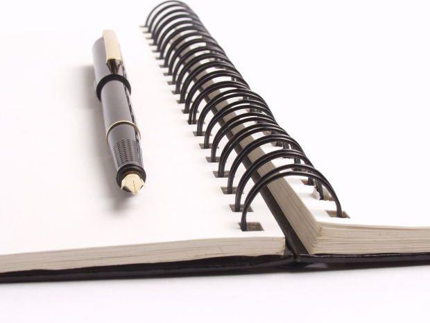 Как написать сочинение про свободное время