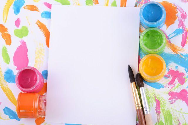 Как нарисовать комнату