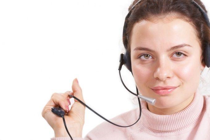 Как настроить микрофон в компьютере