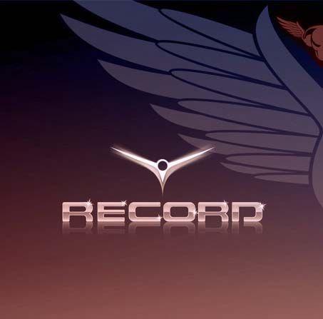 Как настроить радио рекорд