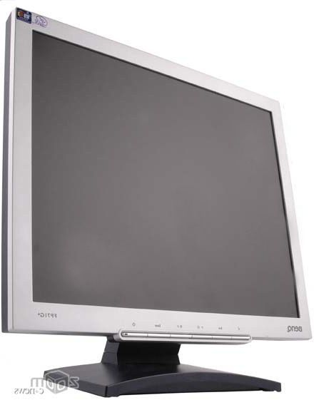 Как настроить разрешение экрана