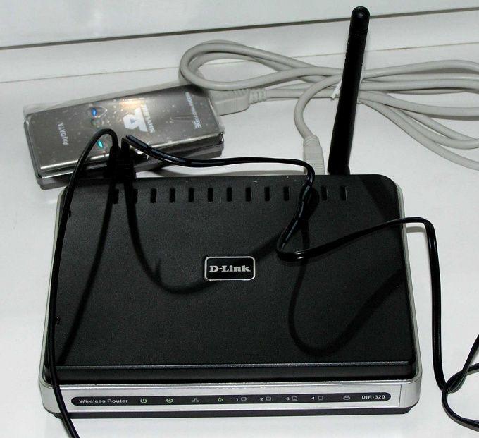 Как настроить wi-fi в ноутбуке