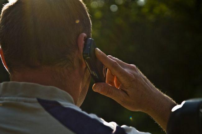 Как научиться тише говорить