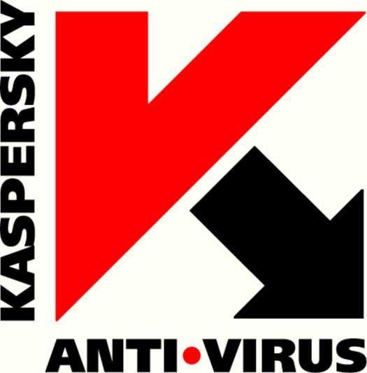 Как обновить антивирус касперского