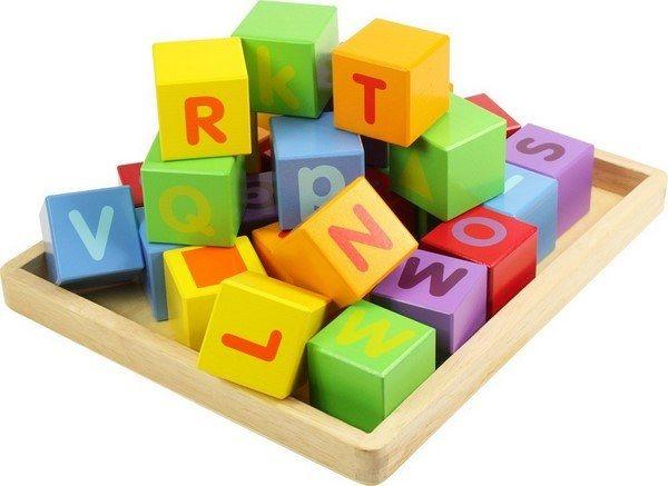 Как обучить ребенка читать