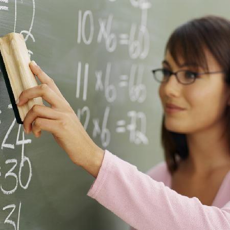 Как оценить учителя