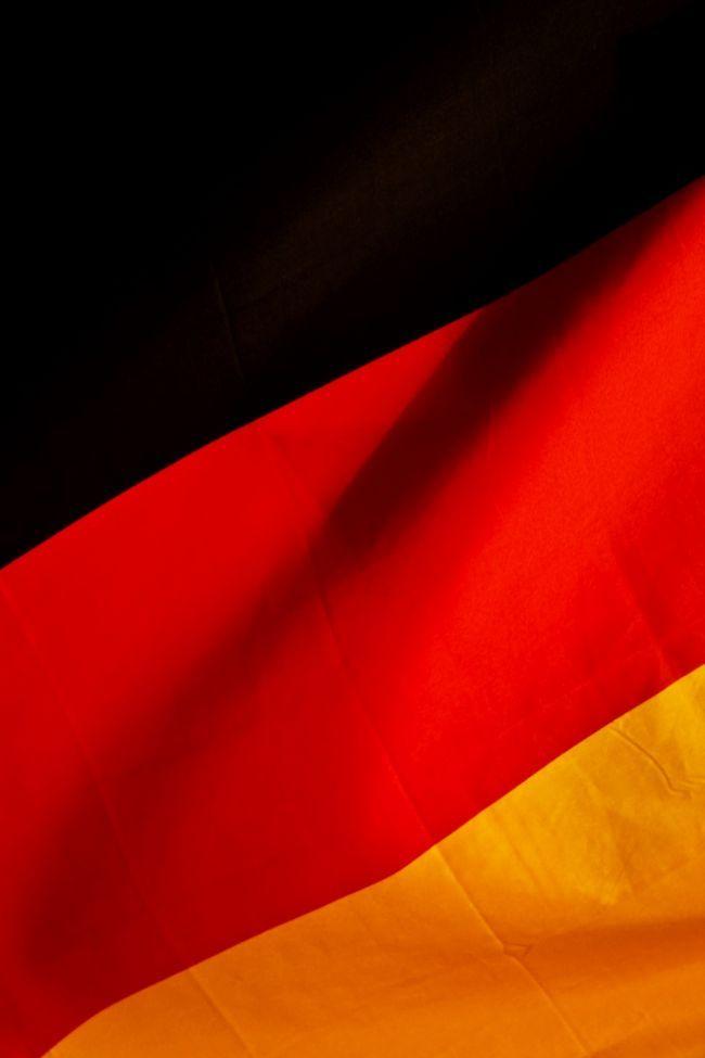 Как оформить гостевую визу в германию