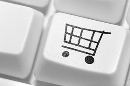 Как оформить интернет-магазин