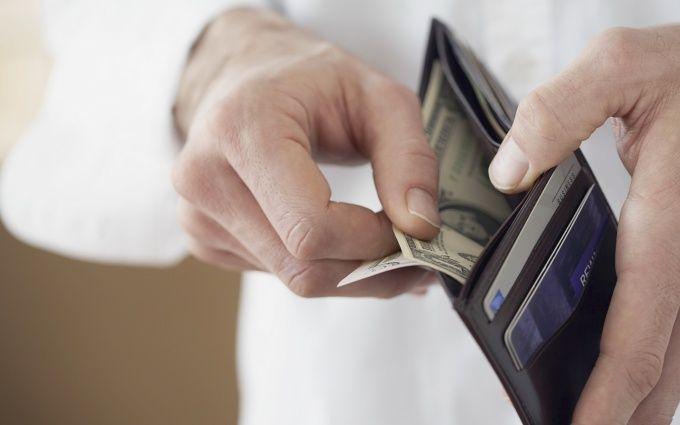 Как оформить займ от учредителя