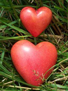 Как определить, что влюблен