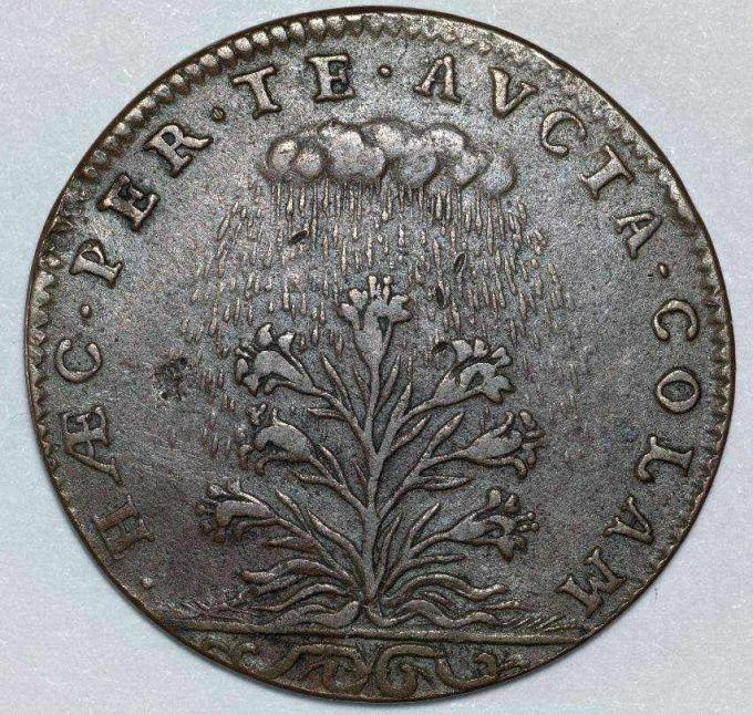 Как определить монету