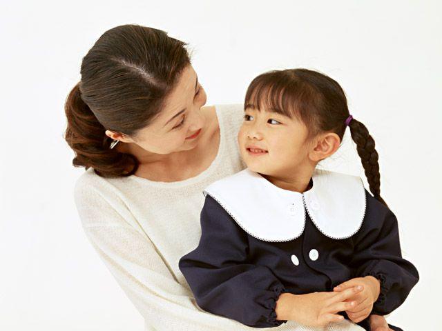 Типы семей по принципу воспитания ребёнка подразделяются на 5 типов