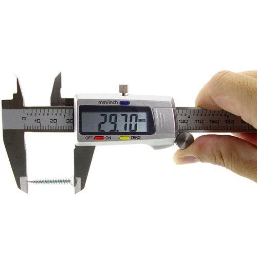 Как определить вес металла