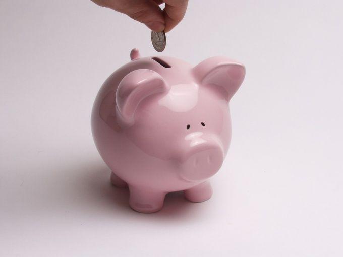 Как организовать фонд