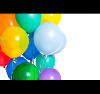 Как оригинально поздравить подругу с днем рождения