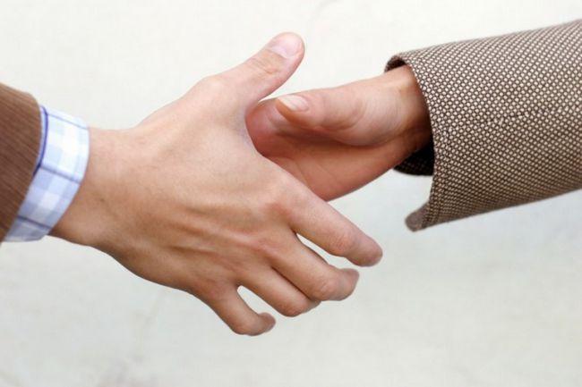 Как освоить мастерство переговоров