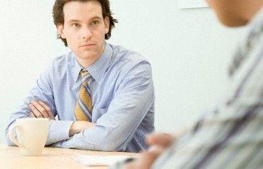 Как отказать клиенту